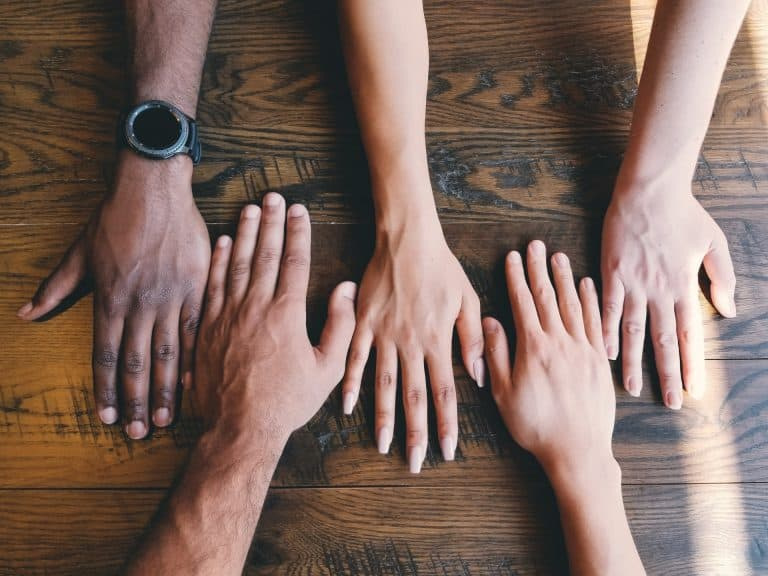Diversity and Inclusion in the hiring process